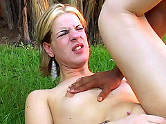 Clips of skinned, cock, shemale, bigcock, white categories