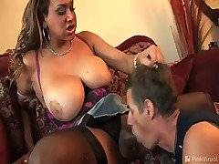 Clips of stud, boobs, huge, latin, dick categories