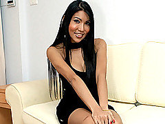 Clips of drills, black, beautiful, transsexual, girl categories