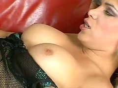 Clips of , shemale, tranny, busty,  categories