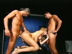 Clips of , orgy, blonde, shemale,  categories