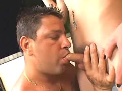Clips of ass, shemales, guy, serves, cock categories