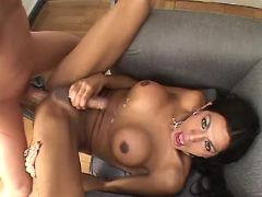 Clips of busty, cum, brunette, shemale, fuck categories