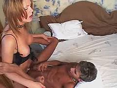 Clips of , guy, shemale, fuck,  categories