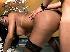 Clips of , , busty, shemale,  categories