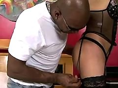 Clips of , , shemale, fetish,  categories