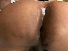 shemale ass porn