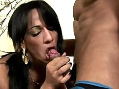 Clips of , , shemale, blowjob,  categories