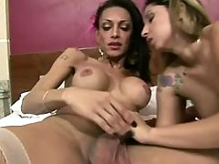 Clips of , , lesbian, ,  categories