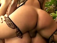 Clips of , , shemale, ass,  categories