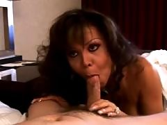 Clips of , , mature, shemale,  categories