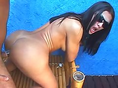 Clips of , shemale, tranny, cumload, ass categories