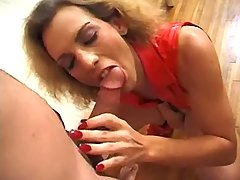 Clips of blowjob, guy, hot, shemale, sucks categories
