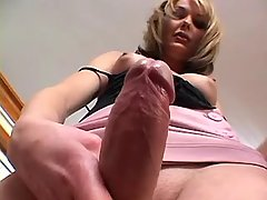 Clips of busty, huge, shemale, play, cock categories