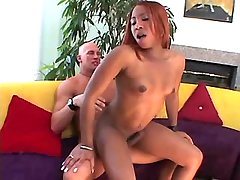 Clips of hardcore, cock, ebony, tranny, shemale categories