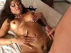 Clips of hard, guy, hot, shemale, jizz categories