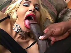 Clips of cock, huge, tranny, throat, chocolate categories