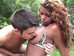 Clips of black, seduce, ebony, shemale, guy categories
