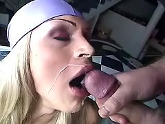 Clips of cumshot, stud, shemale, fuck, cumload categories