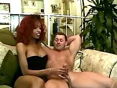 Clips of bigcock, tranny, redhead, ebony, sucks categories