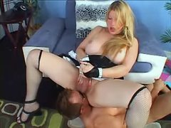 Clips of , guy, shemale, blowjob, busty categories
