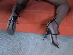 Clips of , tranny, beautiful, black, shemale categories