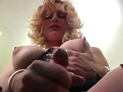 Clips of , busty, fetish, shemales, shemale categories