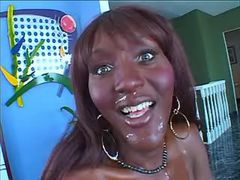 Clips of dude, tranny, play, ebony, fuck categories