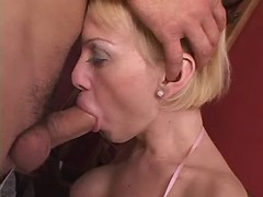 Clips of bigcock, guy, blonde, shemale, sucks categories