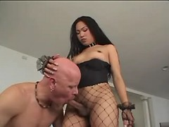Clips of sucks, blowjob, asian, shemale, guy categories
