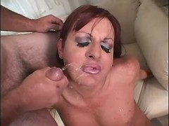 Clips of shemale, oral, tranny, cumshot, orgy categories