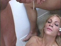 Clips of shemale, cum, tranny, fuck, guys categories