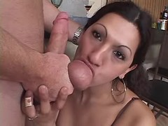 Clips of , blowjob, tranny, shemale,  categories