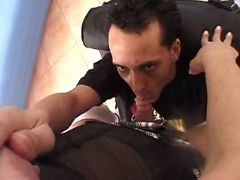 Clips of shemale, shemales, guy, sucks, cock categories