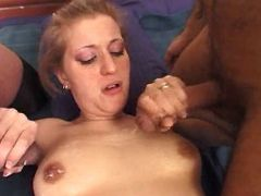 Clips of girl, jizz, shemale, man, lusty categories