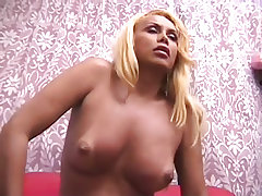Clips of , , hardcore, blonde,  categories