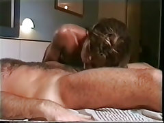 Clips of , stockings, blowjob, latin,  categories